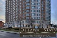 50 Laurier Apartments by Corporate Stays