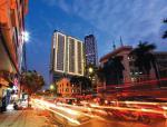 Haiphong Vietnam Hotels - Mercure Hai Phong
