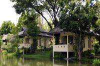 Away Suan Sawan Chiang Mai Image