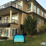 White Rock Beach Guest House