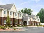 Brockport New York Hotels - Microtel Inn & Suites By Wyndham Chili/rochester Airport
