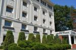Arad Romania Hotels - Hotel Royal Plaza