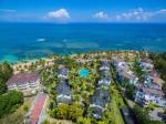 Las Terrenas Dominican Republic Hotels - Playa Colibri