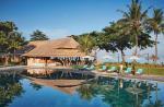 Jimbaran Indonesia Hotels - Belmond Jimbaran Puri