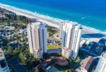 Main Beach Australia Hotels - Xanadu Resort