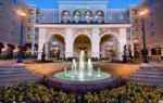 Westlake Texas Hotels - Hilton Dallas/southlake Town Square