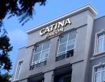 Ho Chi Minh City Vietnam Hotels - Catina Saigon Hotel