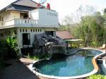 Chumphon Thailand Hotels - Baan Busaba Hotel