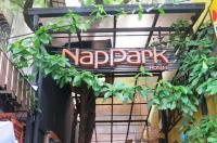 Nappark Hostel Image