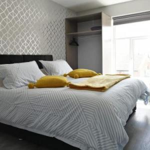 Cosgrove Bed & Breakfast