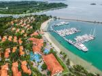 Bintan Indonesia Hotels - Nongsa Point Marina & Resort