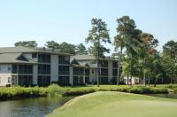 True Blue Golf Resort Image