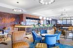 Axbridge United Kingdom Hotels - Ibis Bridgwater, M5 Jct23