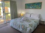 Airlie Beach Australia Hotels - Airlie Beach Motor Lodge