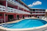 Grand Bahama Island Bahamas Hotels - Bell Channel Inn Hotel & Scuba Diving Retreat