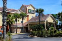 Extended Stay America Destin - Us 98 - Emerald Coast Pkwy. Image