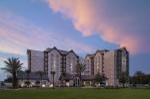 Ponte Vedra Beach Florida Hotels - Residence Inn By Marriott Jacksonville-Mayo Clinic Area