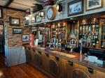 Arundel United Kingdom Hotels - The Labouring Man