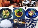 Falkirk United Kingdom Hotels - Oxgang Kitchen Bar & Rooms