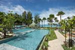 Khao Lak Thailand Hotels - Grand Mercure Khao Lak Bangsak