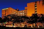 Batam Indonesia Hotels - Harmoni Hotel