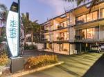 Kerikeri New Zealand Hotels - Sea Spray Suites - Heritage Collection