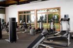 La Romana Dominican Republic Hotels - Los Altos Residences By Mint