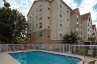Towneplace Suites By Marriott Orlando East/Ucf Image
