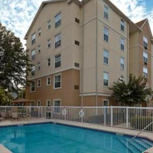 Towneplace Suites By Marriott Orlando East/ucf