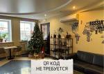 Kazan Russia Hotels - Kolvi Hotel