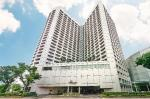 Marina Square Singapore Hotels - Fairmont Singapore (SG Clean)