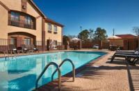 Best Western Bayou Inn & Suites Image