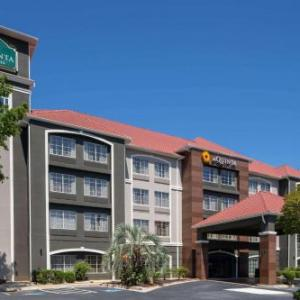 Clayton County International Park Hotels - La Quinta Inn & Suites Atlanta Stockbridge