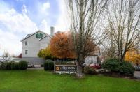La Quinta Inn & Suites Eugene Image