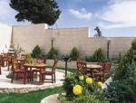 Tiberias Israel Hotels - Days Inn Hotel & Suites Amman