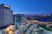 Kensington Hotel Yoido (Yeouido)