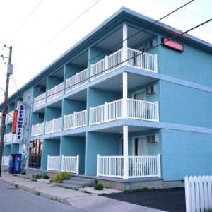 Cheap Ocean City Hotels Book The Cheapest Hotel In Ocean City Md