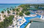 Higuey Dominican Republic Hotels - Grand Sirenis Punta Cana Resort & Aquagames - All Inclusive