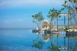 Phan Thiet Vietnam Hotels - Melia Ho Tram Beach Resort