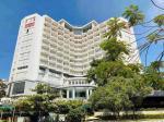 Haiphong Vietnam Hotels - Novotel Ha Long Bay Hotel