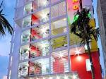 Hue Vietnam Hotels - Ideal Hotel Hue