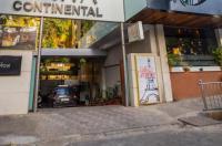 Bawa Continental Hotel