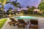 Opononi New Zealand Hotels - Ramada Resort By Wyndham Reia Taipa Beach
