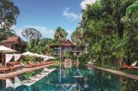 Belmond La Residence D'angkor Image