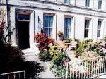 Ayr United Kingdom Hotels - Eglinton Guest House