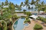 Trinity Beach Australia Hotels - Trinity Waters Boutique Beachfront