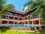 Khao Lak Thailand Hotels - Khaolak Mohin Tara Resort
