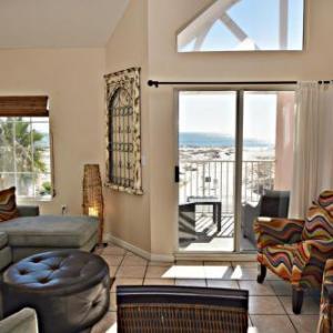 Grand Beach Resort 406 condo