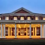The Inn at Elon