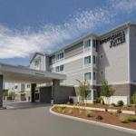 SpringHill Suites by Marriott Hampton Portsmouth